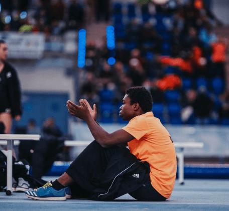 coaching para deportistas